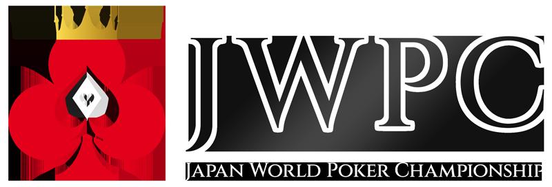 Japan World Poker Championship
