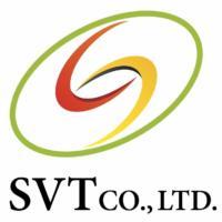 SVT株式会社